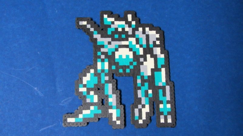 final-fantasy-guard-beadsprite